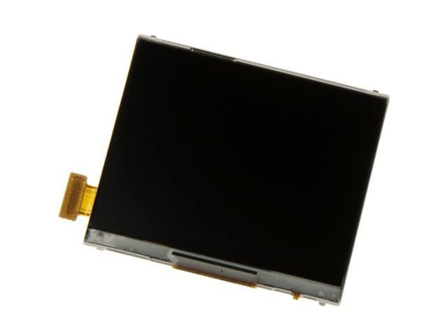 Display Samsung B5510 Galaxy Y Pro, B5512 Galaxy Y Pro Duos