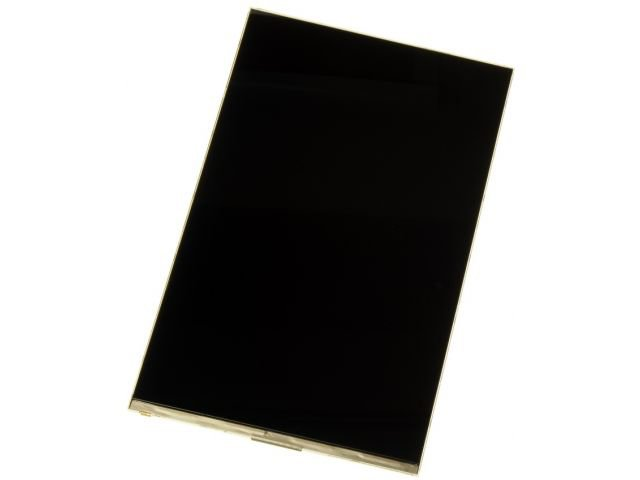 display samsung p7300 galaxy tab 89 p7310 galaxy tab 89 original