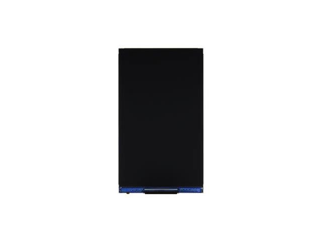 display samsung sm-g388f galaxy xcover 3 sm-g389f galaxy xcover 3 value edition original