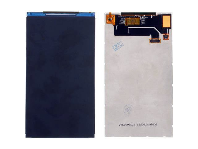display samsung sm-g390f xcover 4 original