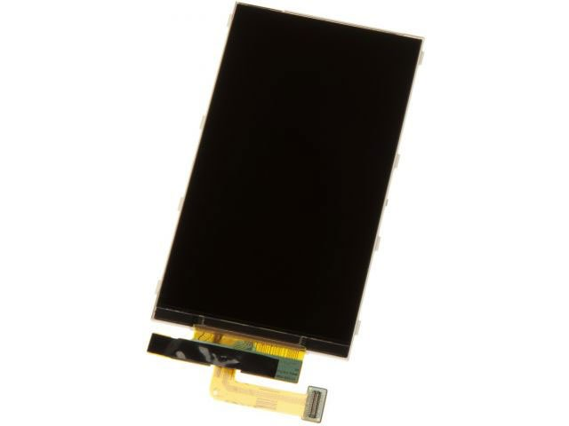 Display Sony MT27i Xperia sola original