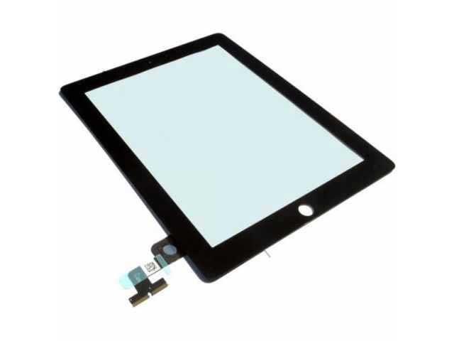 Geam touchscreen Apple iPad 2