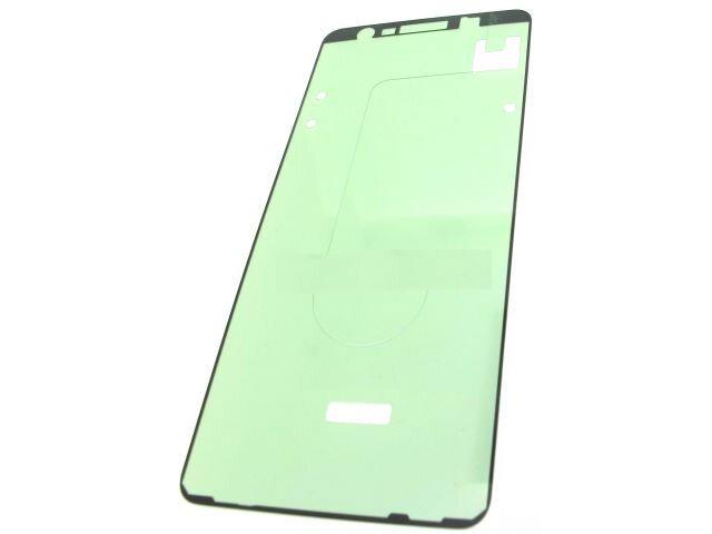 Dublu adeziv pre decupat pentru inlocuire display si touchscreen Samsung SM-A750F Galaxy A7 2018
