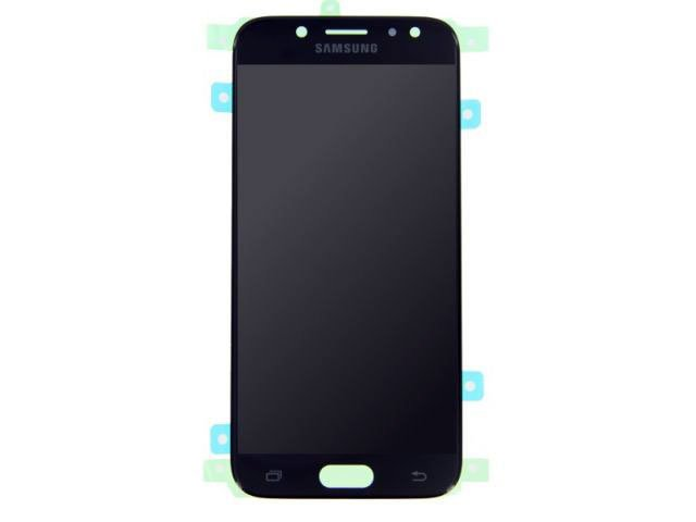 display cu touchscreen samsung sm-j530f galaxy j5 2017