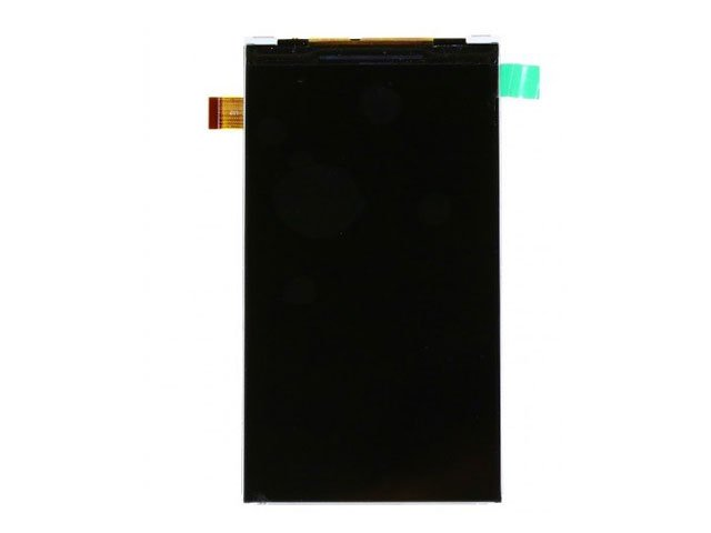Display Lenovo A526 original