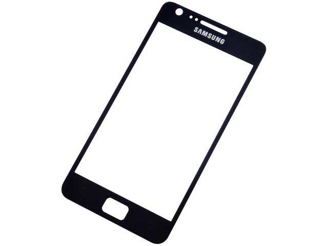 geam display samsung galaxy s2 i9100 i9105