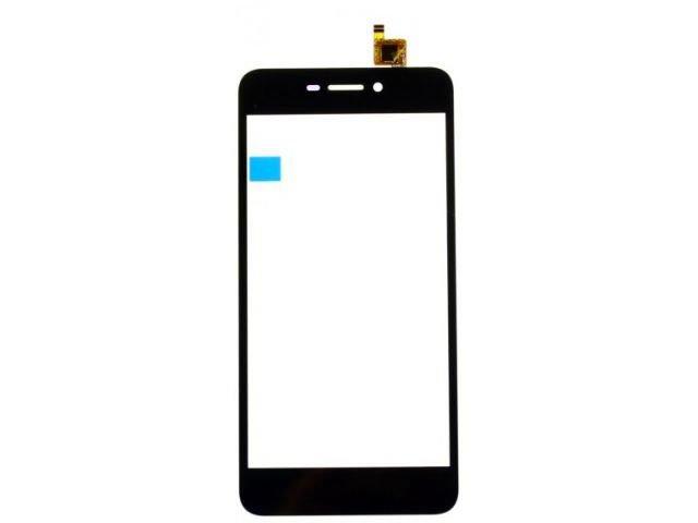Geam cu touchscreen Allview A8 Lite original