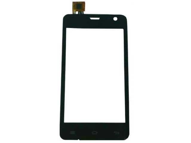 geam cu touchscreen allview p41 emagic