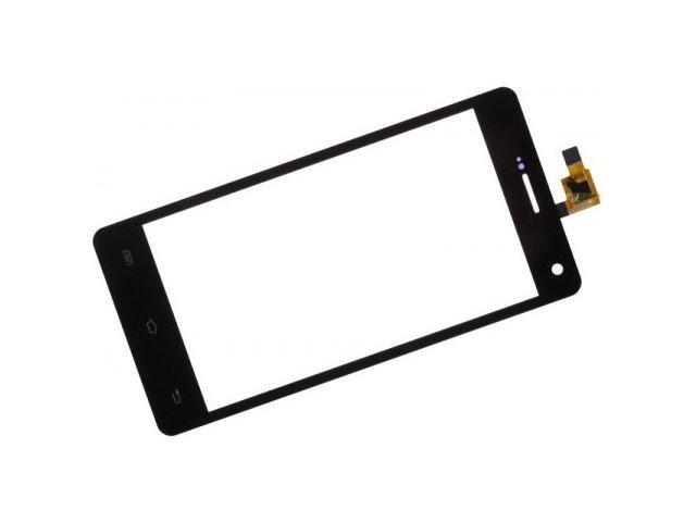 Geam cu touchscreen Allview P6 Life ORIGINAL