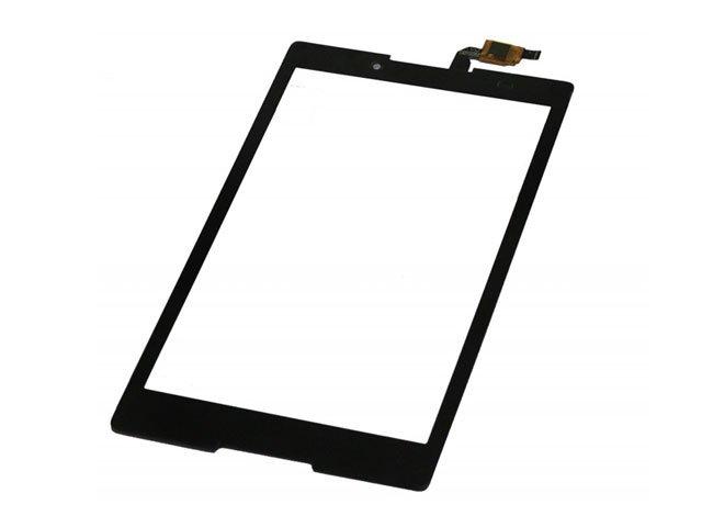 Geam cu touchscreen Lenovo Tab3 8, Tab3-850, Tab3-850F, Tab3-850M ORIGINAL