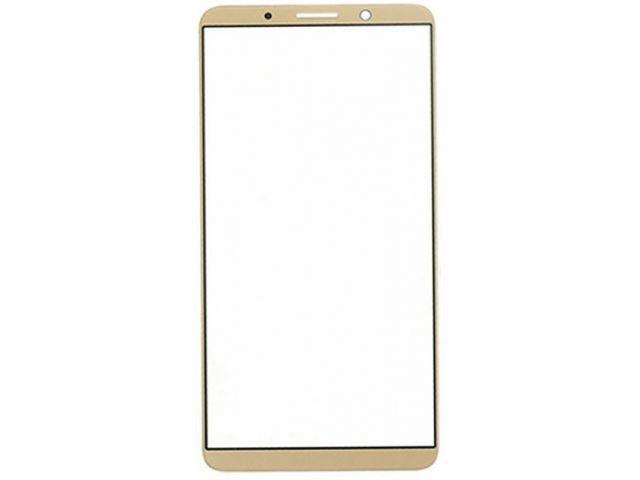 Geam Huawei Mate 10 Pro, BLA-L09, BLA-L29 auriu