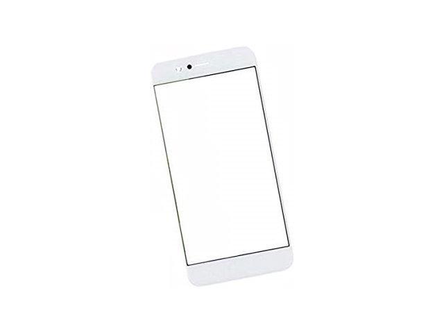 Geam Huawei Nova 2, PIC-AL00 alb