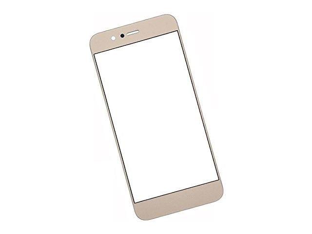 Geam Huawei Nova 2, PIC-AL00 auriu