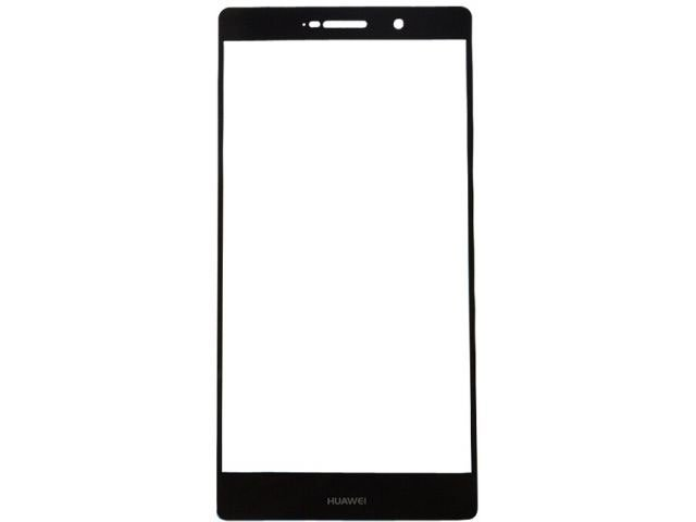 Geam Huawei P8 max