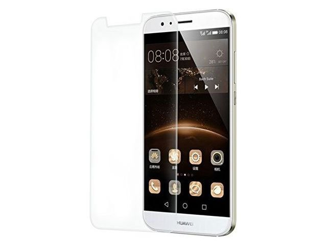 geam protectie 026mm touchscreen huawei g8 gx8 transparent bulk