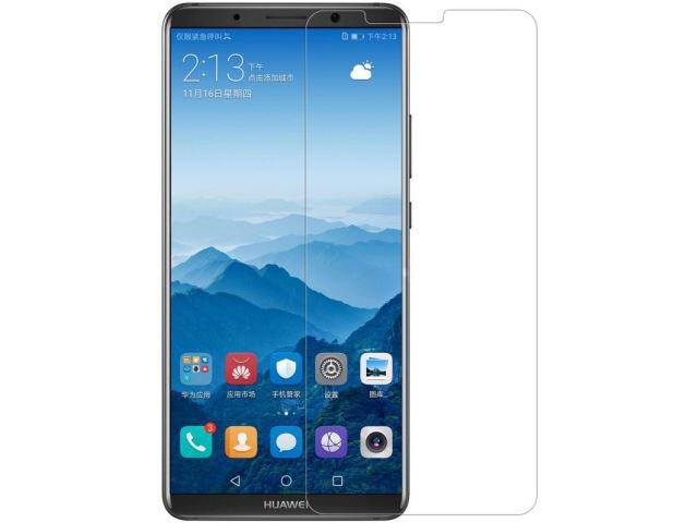Geam protectie 0.26mm touchscreen Huawei Mate 10 Pro, BLA-L09, BLA-L29 transparent bulk