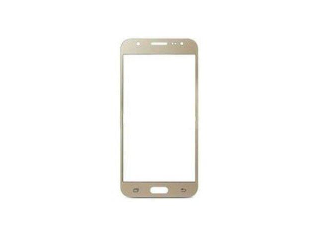 Geam Samsung SM-J330F Galaxy J3 2017 auriu
