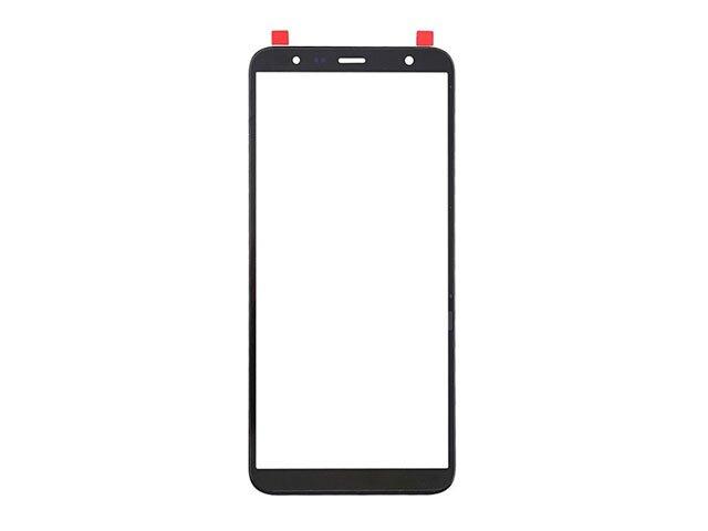 Geam Samsung SM-J415F, Galaxy J4+, SM-J610FN, Galaxy J6+