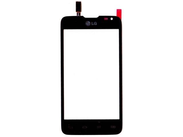 geam touchscreen lg d285 l65 dual sim