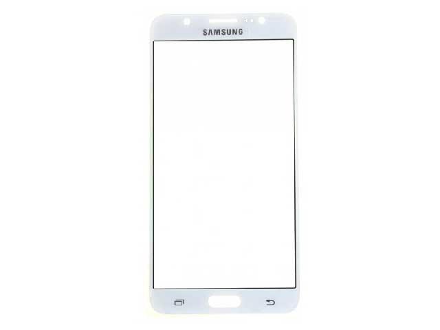 Inlocuire reparatie geam sticla display Samsung J7 2016, J710