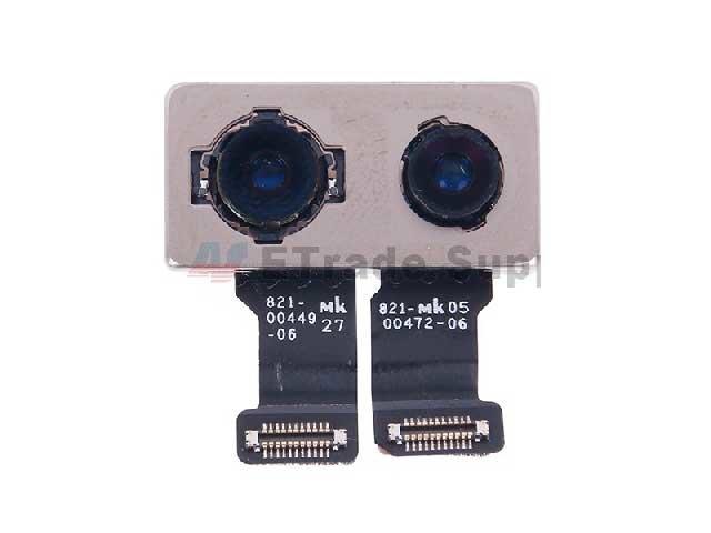 dual-camera system principala iphone 7 plus originala