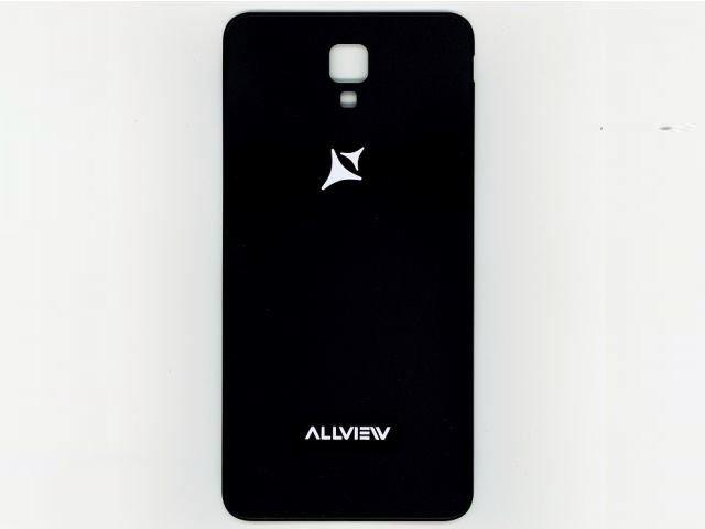 capac baterie allview p7 pro original