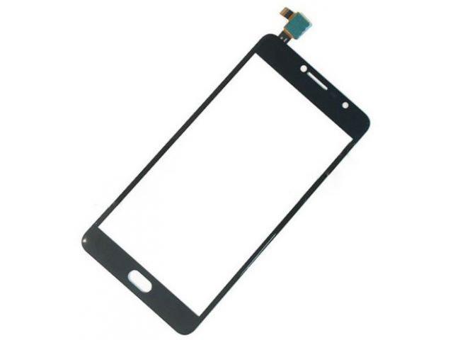 Touchscreen Vodafone Smart Ultra 7, VFD700, Vodafone 700 Original