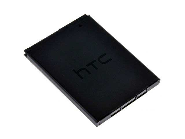 Acumulator HTC BA S890 original