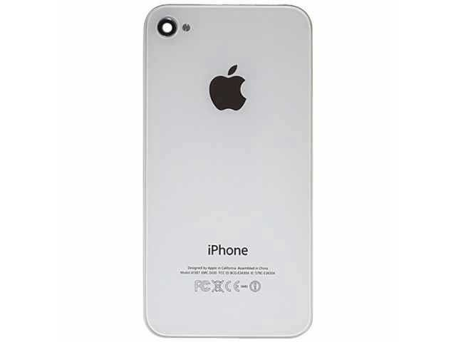 capac baterie apple iphone 4s
