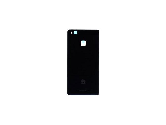 Capac baterie Huawei P9 Lite, G9 Lite