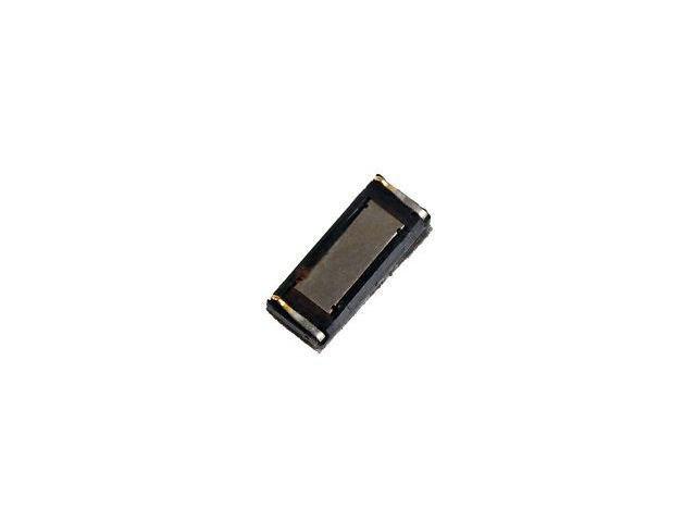 Casca Huawei G8, GX8 originala