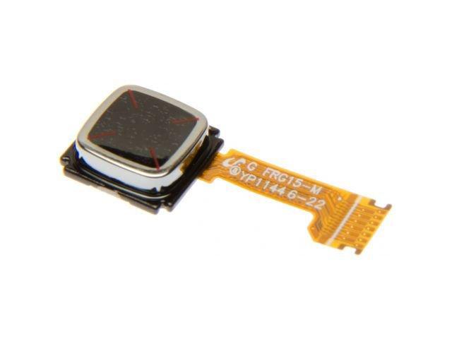 Joystick BlackBerry 9900, 9930 Bold Touch original