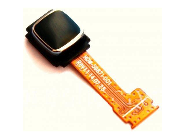 Joystick BlackBerry Q20 Classic original