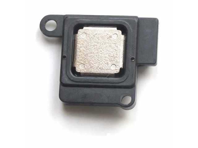 casca - difuzor iphone 5 originala