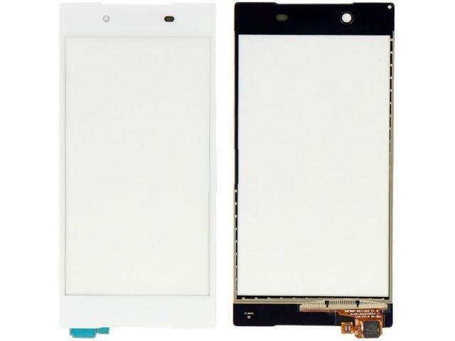 Geam cu touchscreen Sony Xperia Z5,E6603,E6633,E6653,E6683