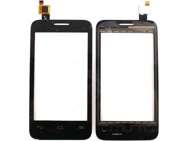 Touchscreen Alcatel OT-785, V785 Vodafone Smart 4 Mini Original