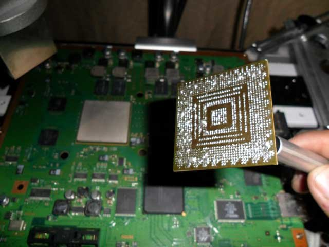 Reparatie laptop Apple