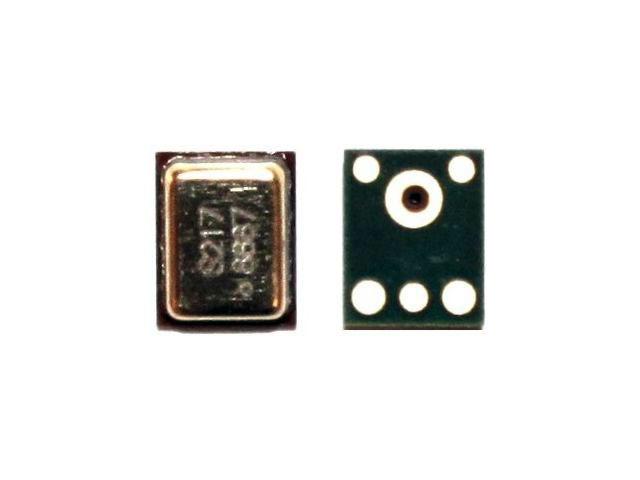 Microfon Samsung C3010, S5050, S5510, B7300, SM-C115, SM-G130, SM-G313H, SM-T335 original