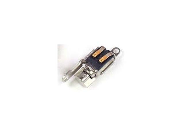 Motoras vibrator Apple iPhone 5S ORIGINAL