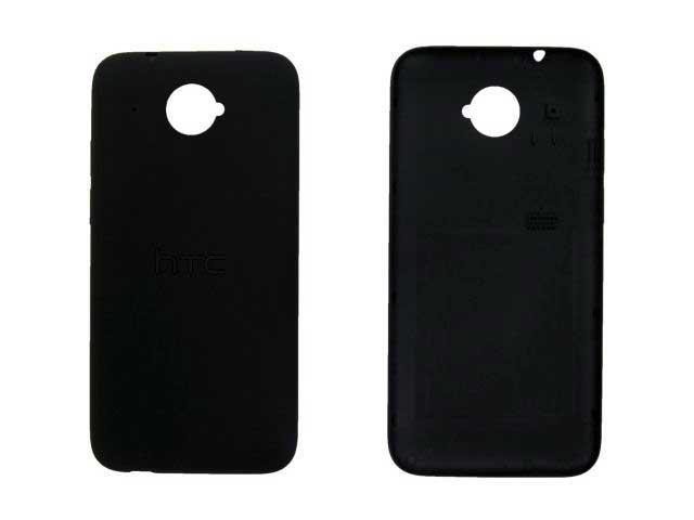 Capac baterie HTC Desire 601, Zara original