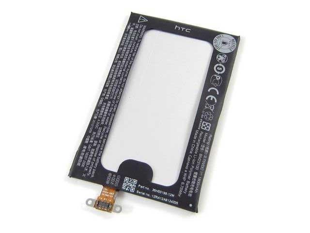 Acumulator HTC BM23100 Original