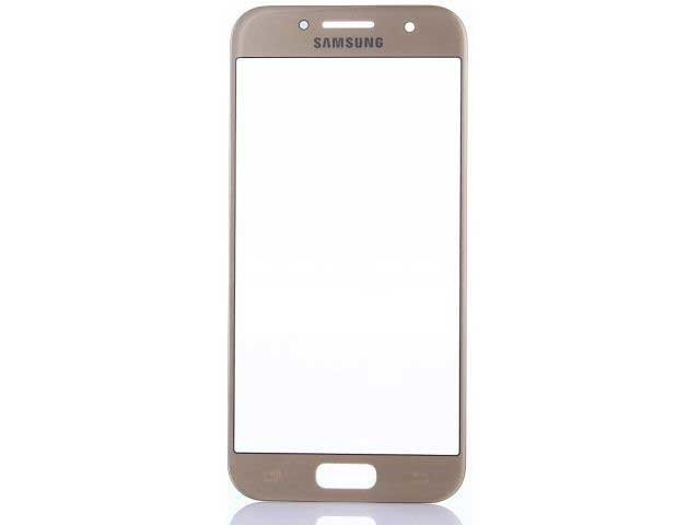 geam display samsung a320f galaxy a3 2017