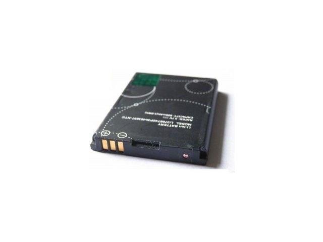 Acumulator ZTE Li3708T42P3h463657-NTC original