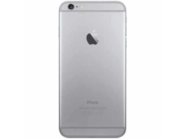 capac baterie iphone 6 plus space gray