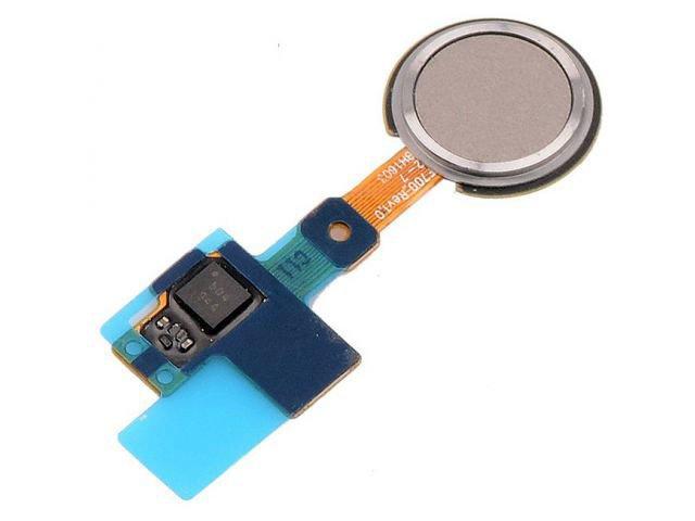 Ansamblu buton meniu, home LG H850, G5 original