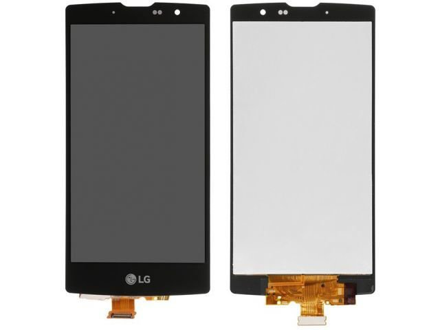 Display cu touchscreen LG H525N, G4c