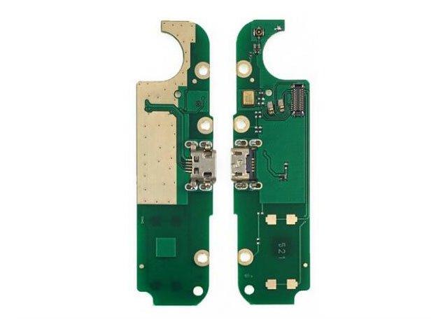 Placa cu conector alimentare Nokia 2, TA-1029 originala