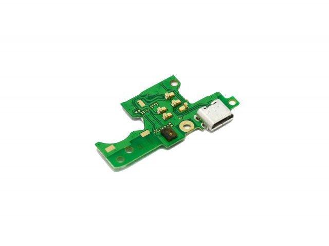 placa cu conector alimentare nokia 31 ta-1049 ta-1057 ta-1063 ta-1070 ta-1074 originala
