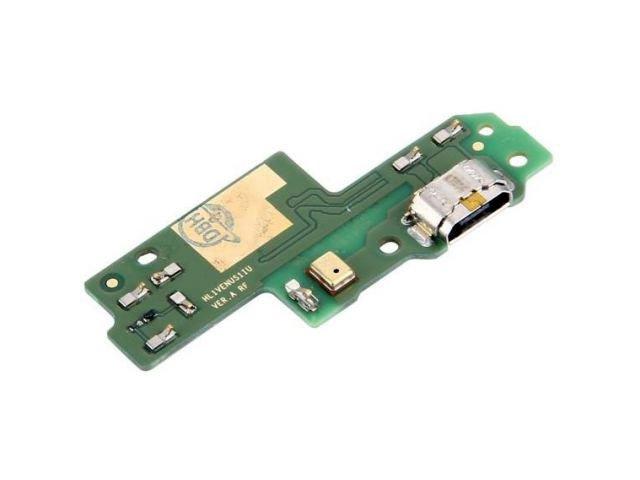 Placa cu conector alimentare si date Huawei P9 Lite (VNS-L21), G9 Lite originala