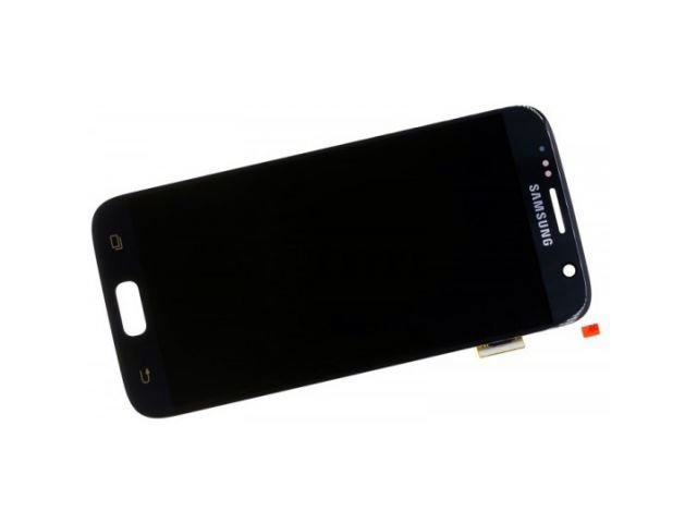 display cu touchscreen samsung sm-g930f galaxy s7 original